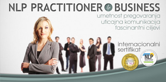 nlp-institut-beograd-business-practitioner.jpg
