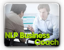 nlp_business_coach.jpg
