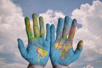 Kurs engleskog jezika uz mogućnost zaposlenja - TESOL college