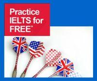 Gratis kurs pripreme za IELTS ispit u Queen Victoria School