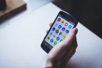 Android App Development kurs - Aleph ICT
