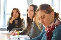 Priprema za polaganje međunarodnih ispita FCE, CAE, CPE, IELTS i TOEFL - Centar za strane jezike Matilda