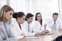 Poslovni kurs ruskog jezika - Ruski za biznismene - Language Workshop centar