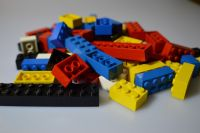 Simulacije Agilnog razvoja i upravljanje procesima – Lego4Scrum, BVG* - TMS Academy
