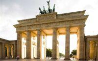 Intenzivan kurs nemačkog - nivo A1  i B1 - Škola stranih jezika Smiley