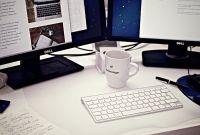 Septembarski upisni rok - eCampus IT kursevi