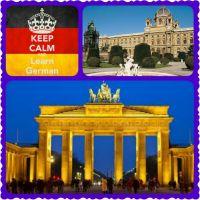 Početni kursevi nemačkog jezika - Language Workshop centar