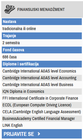 finansijskimenadzment.png