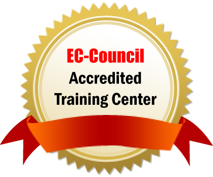 EC-Council Smart School