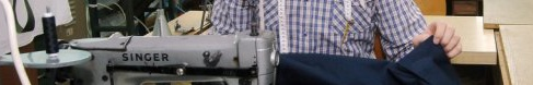 tekstilna.jpg