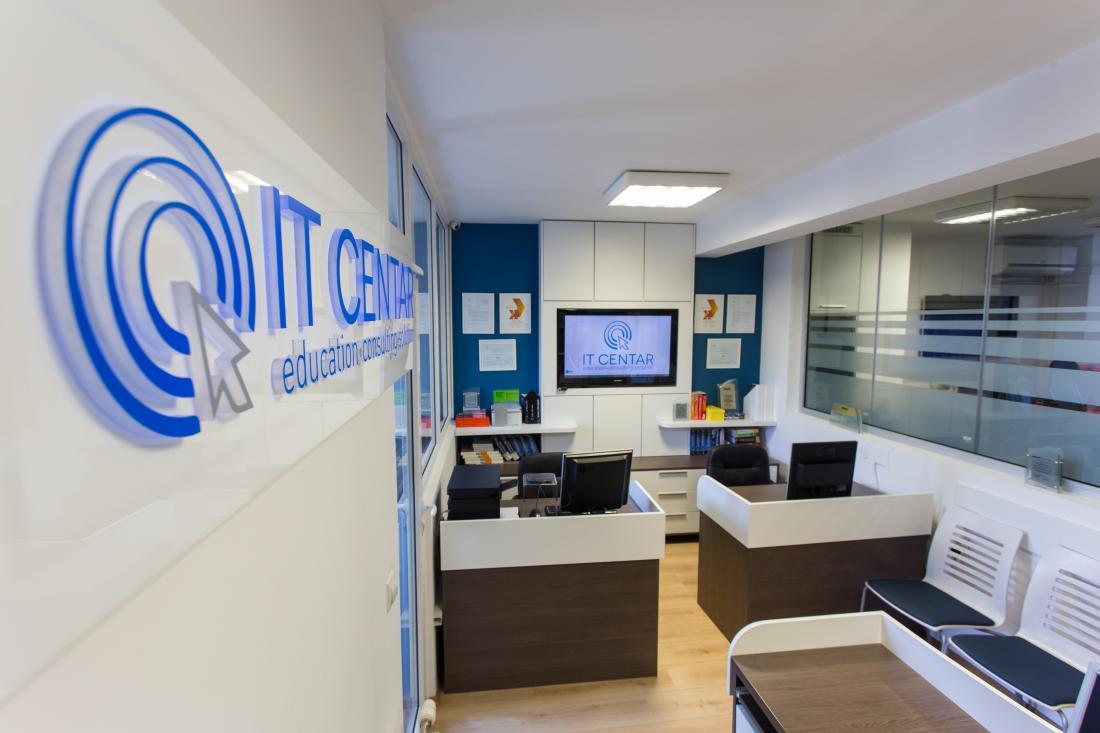 ITcentar-36.jpg