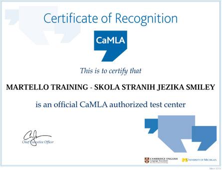camla-sertifikat.jpg