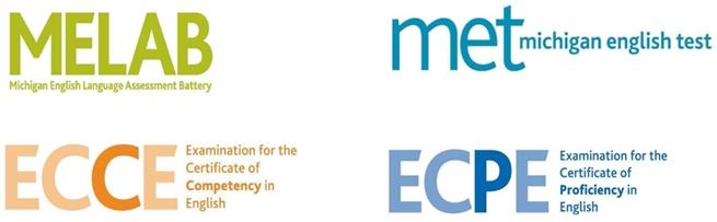 melab_met_ecce_ecpe.jpg