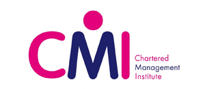 CMI221.jpg