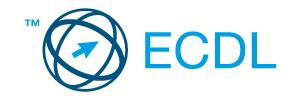 ECDL-11.jpg