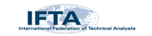 IFTA21.jpg