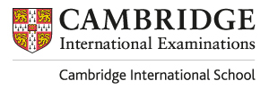 cambridge529-11.jpg