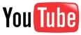 youtube_favicon.jpg