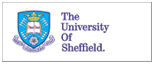 CITY College - Internacionalni fakultet Univerziteta Sheffield