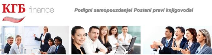 progilKGB_up.jpg