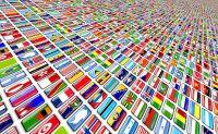 Aprilski upisni rok za odrasle - Alfabeto - Škola stranih jezika