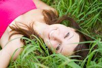 Autogeni trening - Trening psihofizičke relaksacije - Psihorelaks
