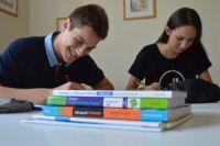 Priprema za CAE ispit - Modern English School