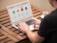 Online kurs Web dizajn i programiranje - učenje od kuće - primena u praksi - Tekoms