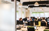 Vivify akademija vodi do sigurnog posla u IT industriji