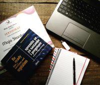 Osnove savremene poslovne administracije za poslovne sekretare i ofis menadžere - Moja obuka d.o.o.