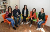 Konverzacijski kursevi - Centar za strane jezike Vera Lingua