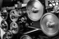 Primena Evropske Direktive o mašinama i analiza rizika - Balkanski savet za održivi razvoj i edukaciju
