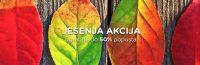 Jesenji upis – AKCIJE - Obrazovni centar Esperanto