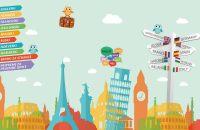 Nauči nove jezike - proširi svoje granice - VALESCO Centar stranih jezika