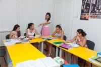 Iskoristite veliku jesenju akciju - Merryland škola engleskog jezika