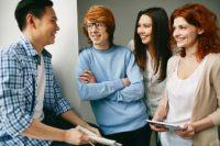 Iskoristite dodatne popuste u školi stranih jezika Smiley
