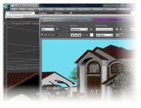 Autodesk 3ds MAX Design - Školski centar za računare i strane jezike Softline