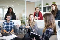 Asertivni trening - Trening veština komunikacije i samopouzdanja - Psihorelaks