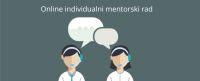 Online HR obuka - Moja obuka d.o.o.
