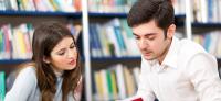 Pripremna nastava za upis u Filološku gimanziju - Eduka Centar