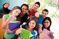 Kurs nemačkog jezika za srednjoškolski uzrast - Škola stranih jezika San Sebastian