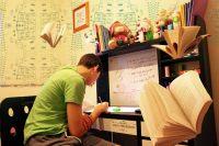 Prolećni semestar - MLingua škola stranih jezika