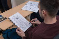 Kursevi stranih jezika - osnovni nivoi (A1) - Otvoreni univerzitet Subotica