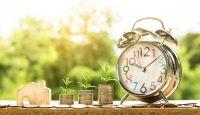 Finansije za nefinansijere-Privredna komora Srbije