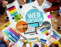 Online kurs web dizajna i programiranje - od početnog ka naprednom nivou - Tekoms d.o.o.