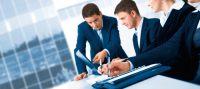HR Leadership - strategija i razvoj - Moja obuka d.o.o.