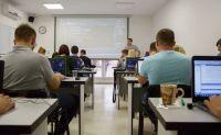 SmartInIT - kursevi programiranja