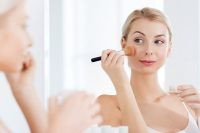 Naučite tajne profesionalne šminke, tehniku japanskog iscrtavanja obrva ili nadogradnje trepavica - Inter Esthetic Academy