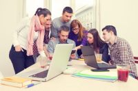 Osnove programiranja - priprema za DOIT - Smart School