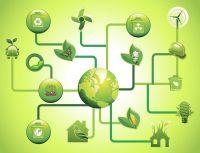 Novousvojeni podzakonski akti Zakona o zaštiti životne sredine i Zakona o upravljanju otpadom - Balkanski savet za održivi razvoj i edukaciju